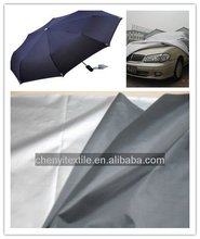 waterproof breathable fabric car cover