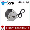 /product-detail/xyd-13-24-36-48v-electric-motor-dc-12-volt-487459903.html