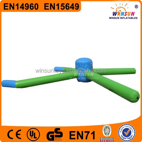 Extreming new design funny most popular wholesale water sports equipment