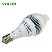 energy saving good quality supermarket light led fresh light 80w/ 100w bulb