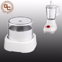 LM2070 Home Appliance Blender Spare Part