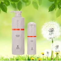 AVORIO hair loss treatment hair conditioner