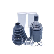 Hot Selling Oem Production Cv Joint Kit 31607503537 for BMW