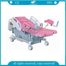 AG-C101A03B obstetric delivery hospital beds and for labor