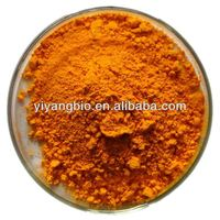 Supply curcumin solvent extraction plants