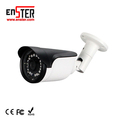 China Manufacturer Waterproof WDR Night Vision Infrared 1080p Sony AHD Security Camera System Outdoor Price List