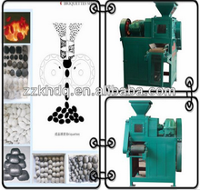 Low Price High Quality Coal Briquette Machine(Widely Used in India, Oman, Tailand, South Africa etc)