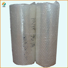 PA/PP high temperature retortable multi-layer poly film
