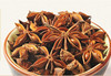 /product-detail/top-quality-whole-star-anise-seeds-60570251043.html