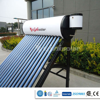 Best selling Solar water heating system