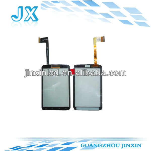 Brand new quality oem mobile phone touch screen for HTC WildFire S G13