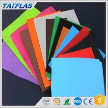 Manufacturers wholesale rubber workbench mats