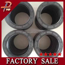 50 pieces 100*130*12mm in Stock !!! Factory sales!!! TC Oil Seal