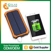 High Voltage Portable Environment Energy Best