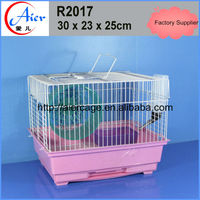chinchilla cage plastic hamster cage pet stores supplies