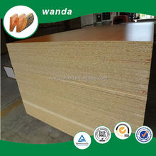 Particle board/Chipboard