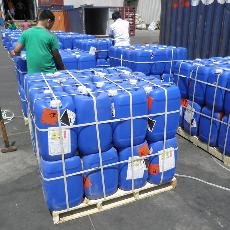Supply low price 90% formic acid in bulk