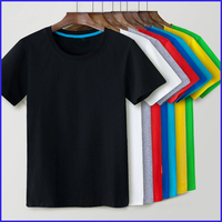 2016 best-selling cheap election brand name dubai wholesale t-shirt