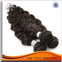 OEM Warmly Welcome Youth Hair Products