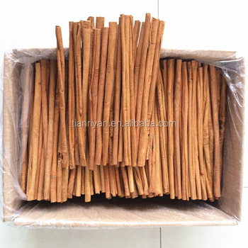 China Cinnamon Cassia sticks