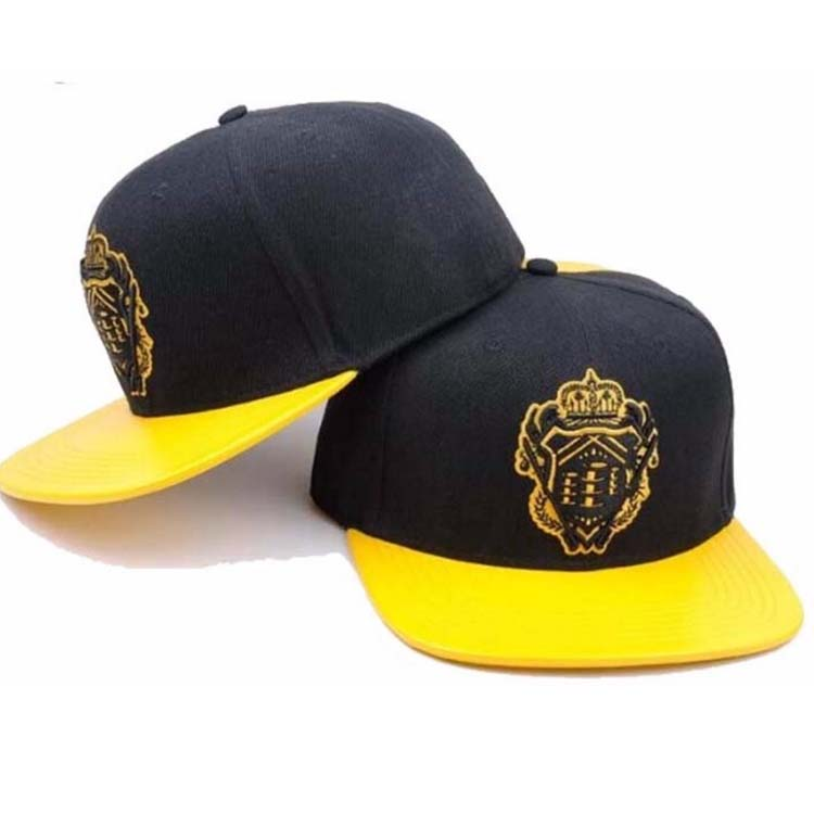 2f1dd62d421b6 China manufacturer mitchell and ness embroidery snapback hats wholesale
