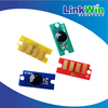 Linkwin chip for fax machine for XEROX DocuPrint CM205 CP105 print chip in 2.0k
