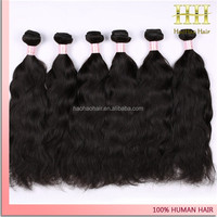 High Cost-effective Fashionable Remy and Virgin guangzhou shine hair trading co ltd malaysian hair