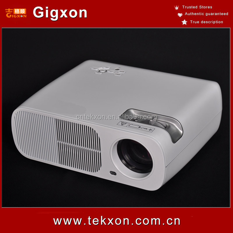 home theater projector ,latest projector mobile phone for movie