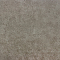 6106N grand ceramics CE cetificate listello ceramic border tile