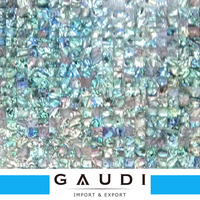 Building materials sea shell mother of pearl mosaic for backsplash