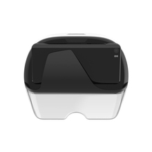 2018 Augmented Reality Headset VR Viewer Virtual Reality Phone Headset mini vr glasses With ARkit Games