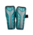 Wholesale Plastic Protection Soccer Shin Guards