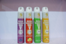China aerosol insect kiler spray water based insecticid aerosol distributors wanted /private label