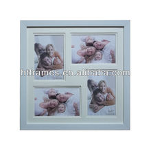 white photo frames online 4x6