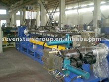 EPS granulating machine