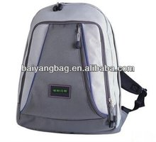 2014 new style fashion outdoor backpack manufacturer