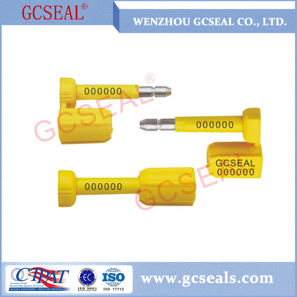 Wholesale Products container security lead sealing GC-B006L