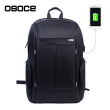Best Selling Factory Directly Selling Designer Bag Packable Backpack