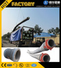 China Produce Hydraulic Rubber Hose For Small Business