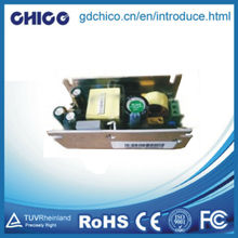 CC100AUA-05 switching power supply ,universal adjustable regulator