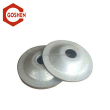cheap wholesale carbon steel cup washers