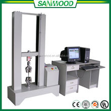 Tire integration testing machine,Tire Plunger Test Machine