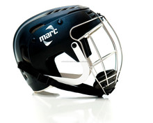 Hot Promotion Hurling Helmet/Safety Work Helmet/Hurling Helmet