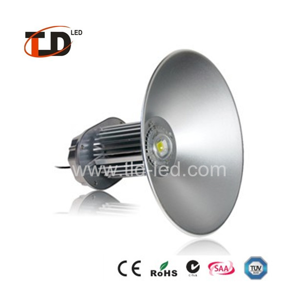 See larger image manufacturer high quality 30w led high bay light led low bay light 30w