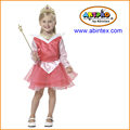 Little sleeping beauty fairy costume (02-8012) as beauty princess costume with ARTPRO brand