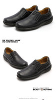 top brand men leather shoe
