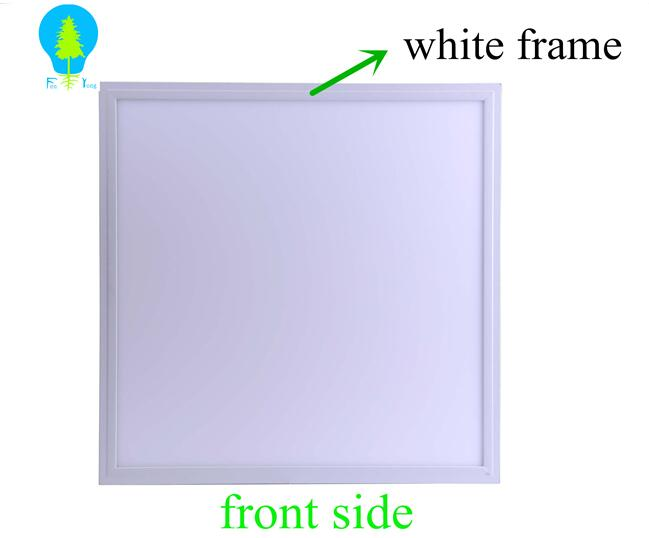 UL CUL csa approved led light indoor led panel light 600x600