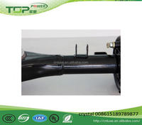 TP Cargo Tricycle Spare Parts / Tricycle rear axle