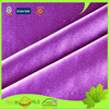 Polyamide Lycra Knitted Satin Fabric for Underwear Curtains Dancing Shoes