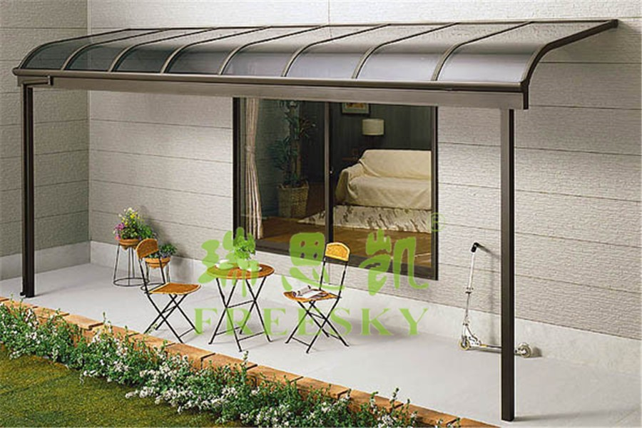 easy to assemble sunshed balcony window shed patio pergola covers buy patio pergola covers. Black Bedroom Furniture Sets. Home Design Ideas